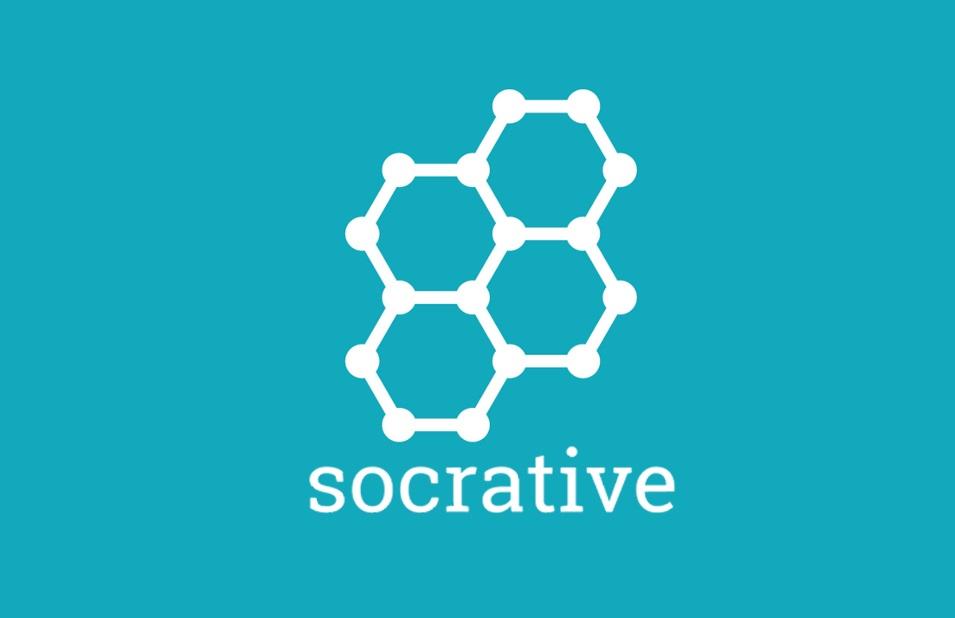 Socrative - kviz na drugačiji način - E-laboratorij