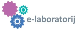 E-laboratorij